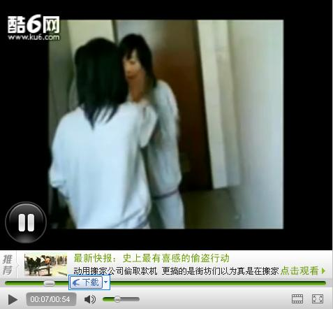 上海 殷琼/这2分钟,是殷琼挥之不去的噩梦。...